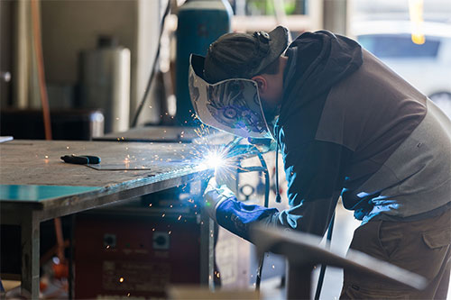 metal-fabrication-christchurch