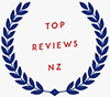 Top-reviews-nz