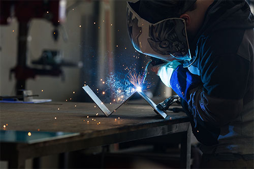 services-fabrication
