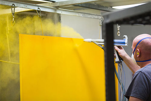 services-powdercoating